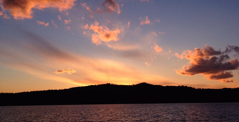Province Lake
