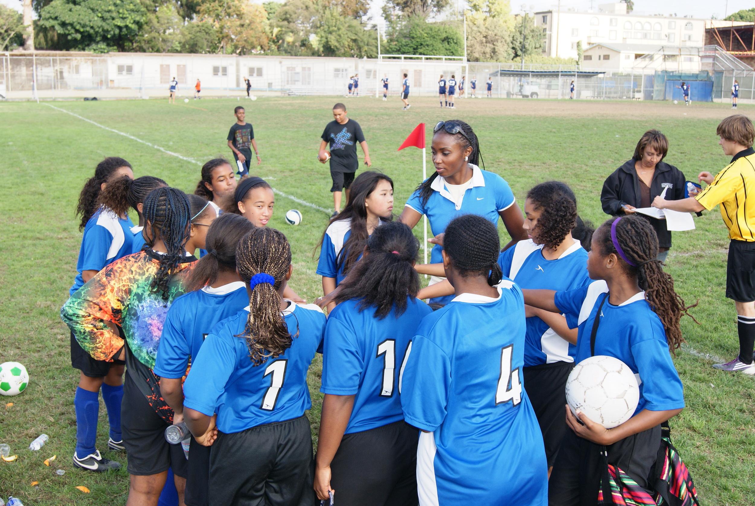 soccer coaching.jpg