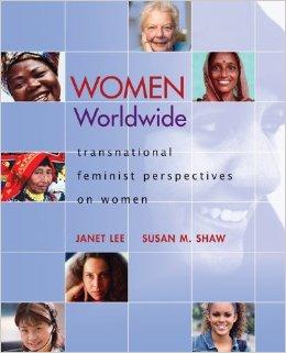 women worldwide.jpg