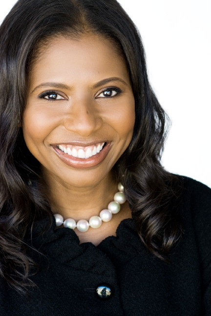 Sheri Streams   holds a Juris Doctorate from Howard University School of Law. She matriculated through Cal Poly Pomona where she received a Bachelor of Science degree in Finance.  Prior to leaving the full-time practice of law to raise her daughter, she worked for several large Wall Street law firms, served as an Executive Vice President of an internet start-up company and was partner in the Corporate and Finance department of a boutique firm in Los Angeles where she advised domestic and international corporations, private equity investors and investment banks on public and private securities offerings, merges and acquisitions, joint ventures and similar transactions.  Even as a stay-at-home-mother, she utilizes her business acumen and legal expertise to advise churches, para-church and other non-profit organizations on the procurement of funding for their programs.  She is active in the Parents' Association at her daughters school and is also a volunteer Elder Advocate. Sheri lives in LA with her husband Mark, who is the general counsel for an entertainment company, and their daughter, Grace.