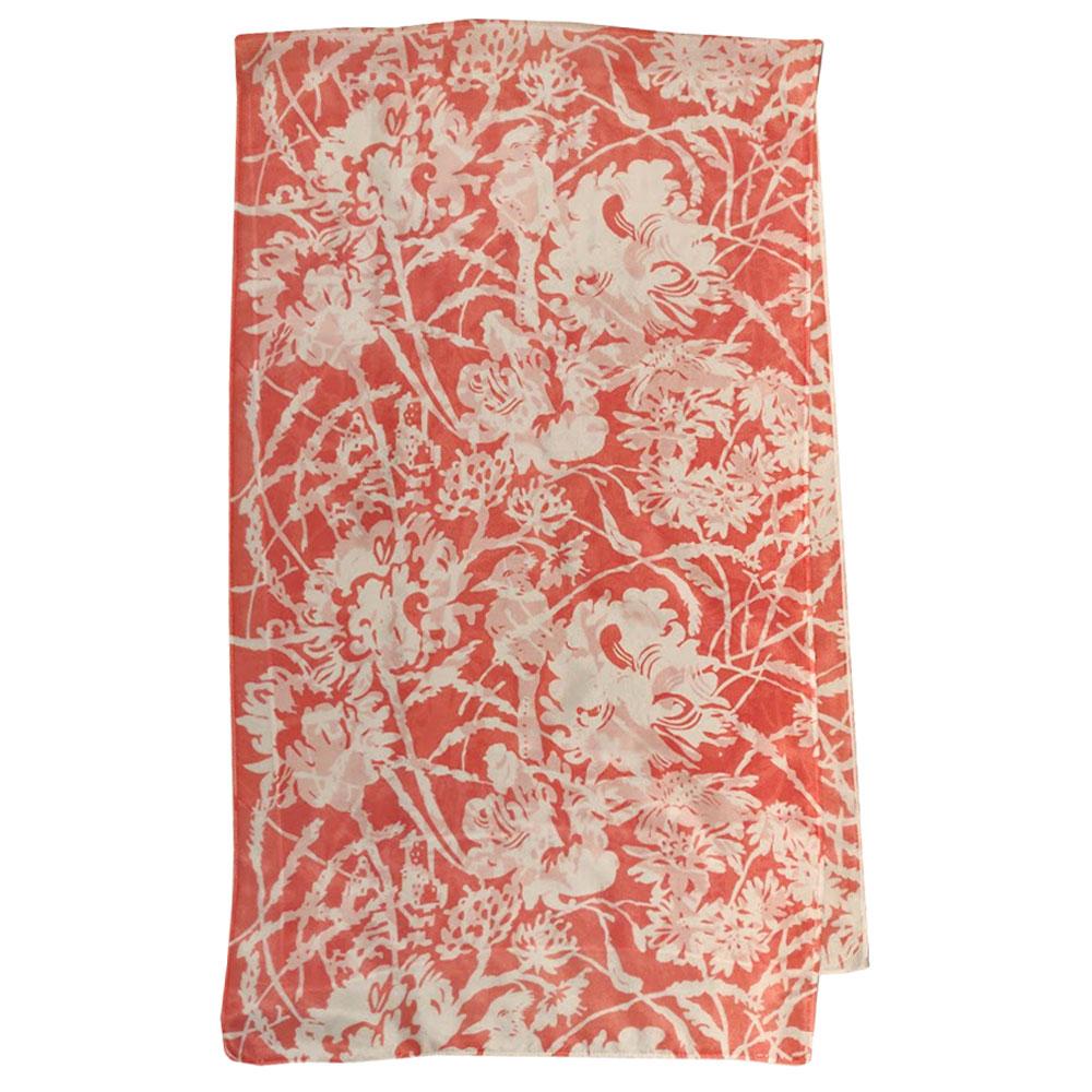6. Chrysanthimum pink