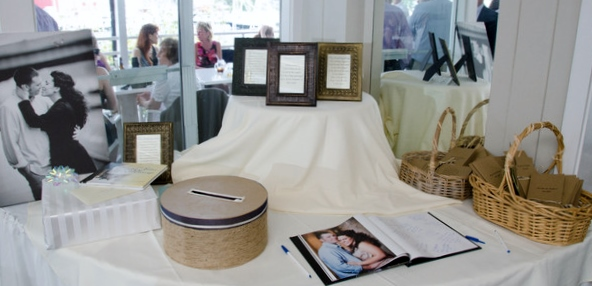 n&r guest book table.jpg