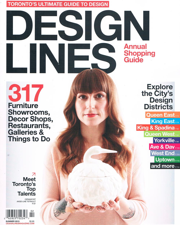 Designlines+Cover+-+Summer+2013.png