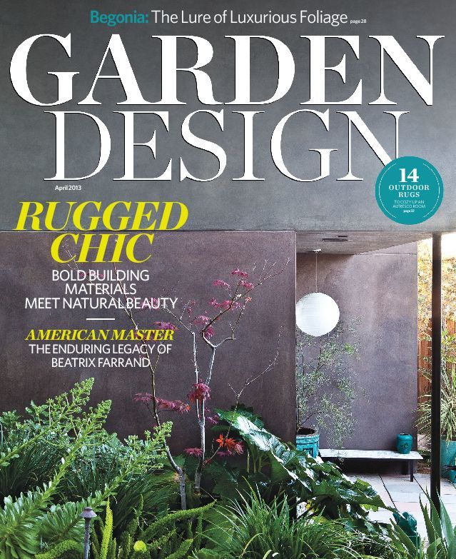 garden-design-magazine.jpg