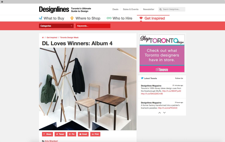 designlines_feb14.png