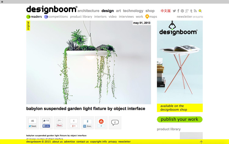 designboom_may13.png