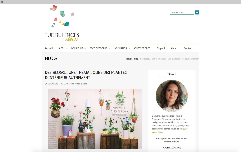 turbulences_april13.png