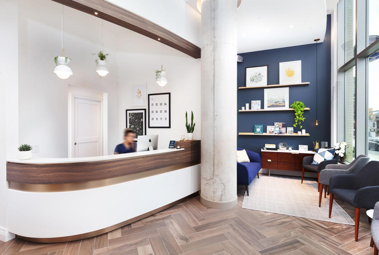 Bitehaus Dental Clinic — Toronto