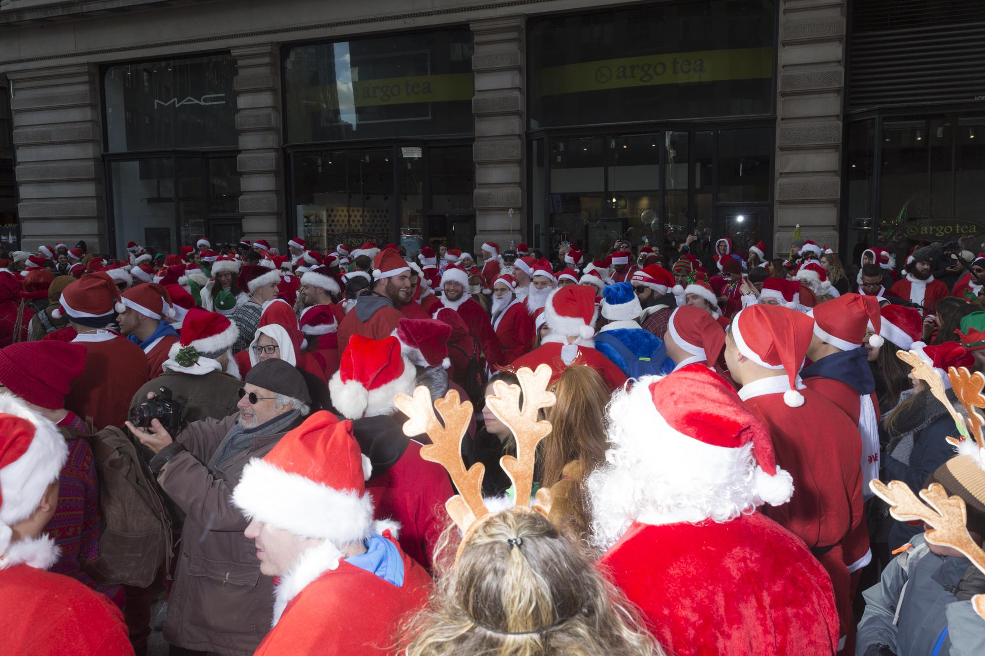 Santa-Con-8.jpg
