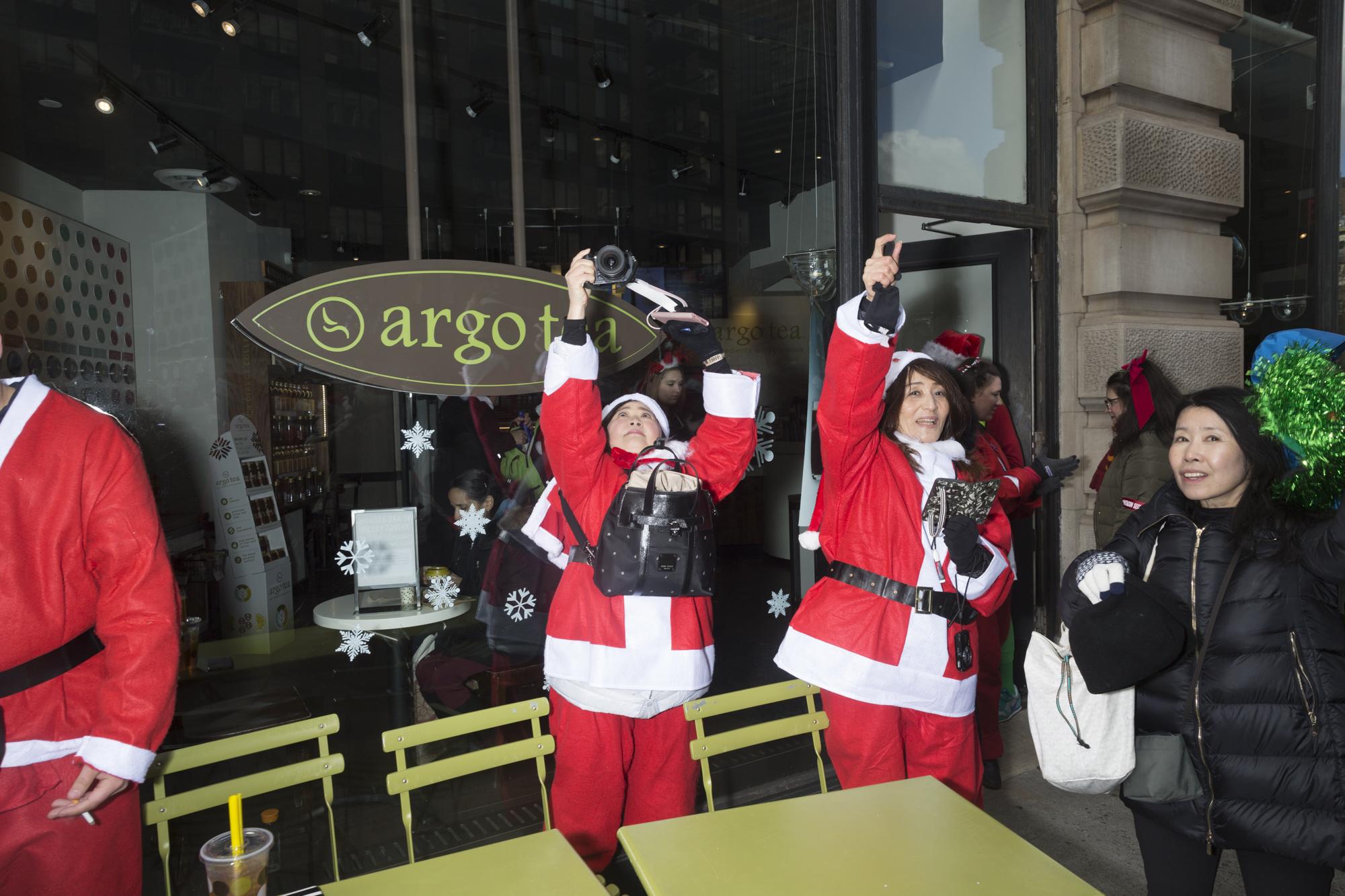 Santa-Con-11.jpg