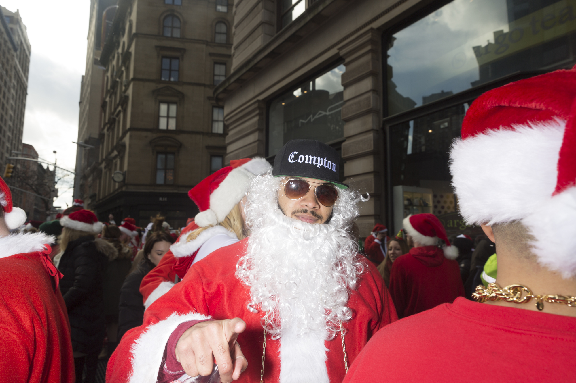 Santa-Con-12.jpg