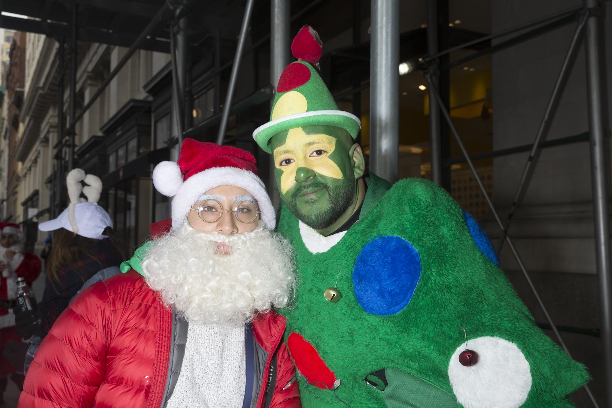 Santa-Con-15.jpg