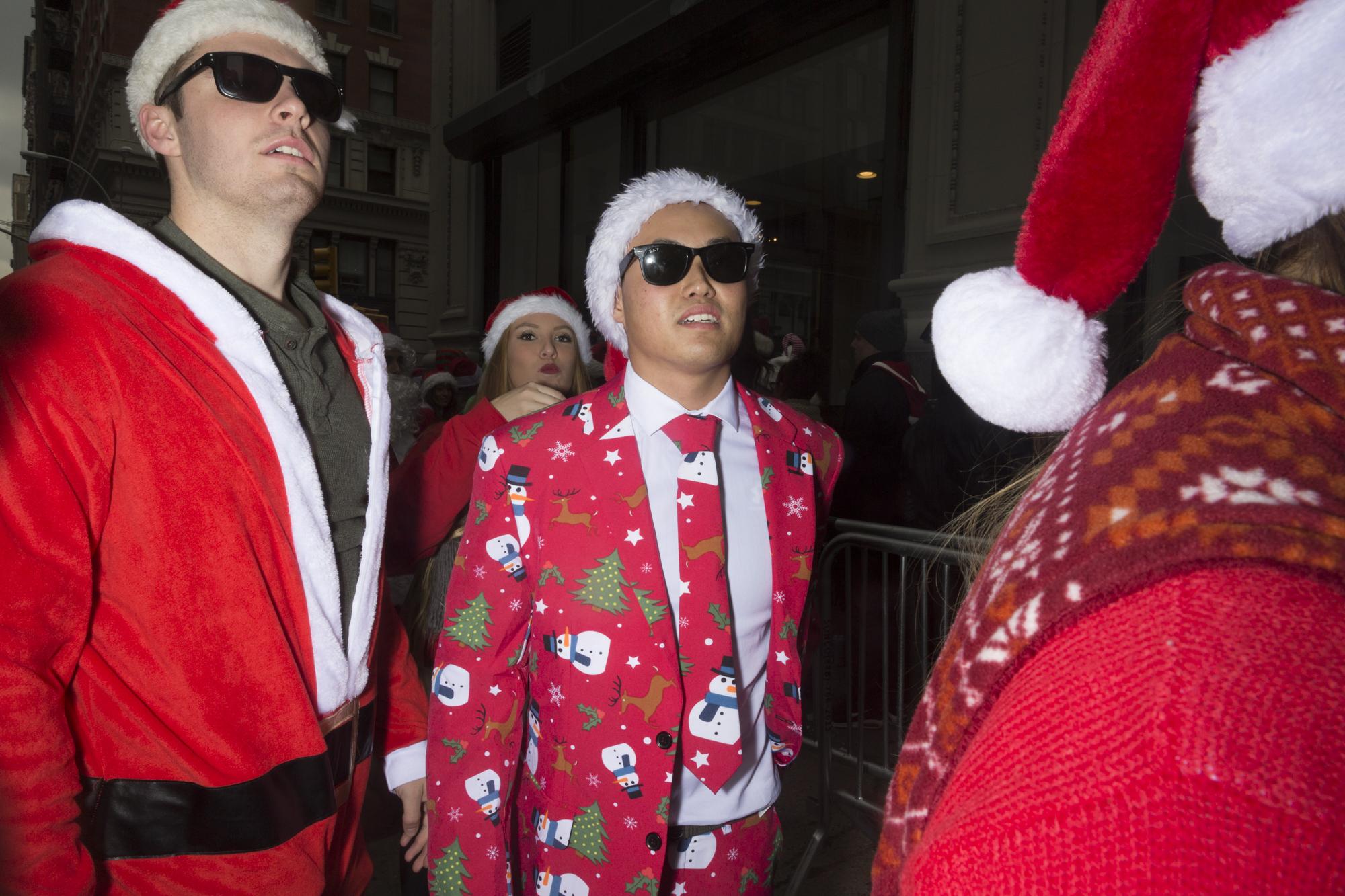 Santa-Con-22.jpg