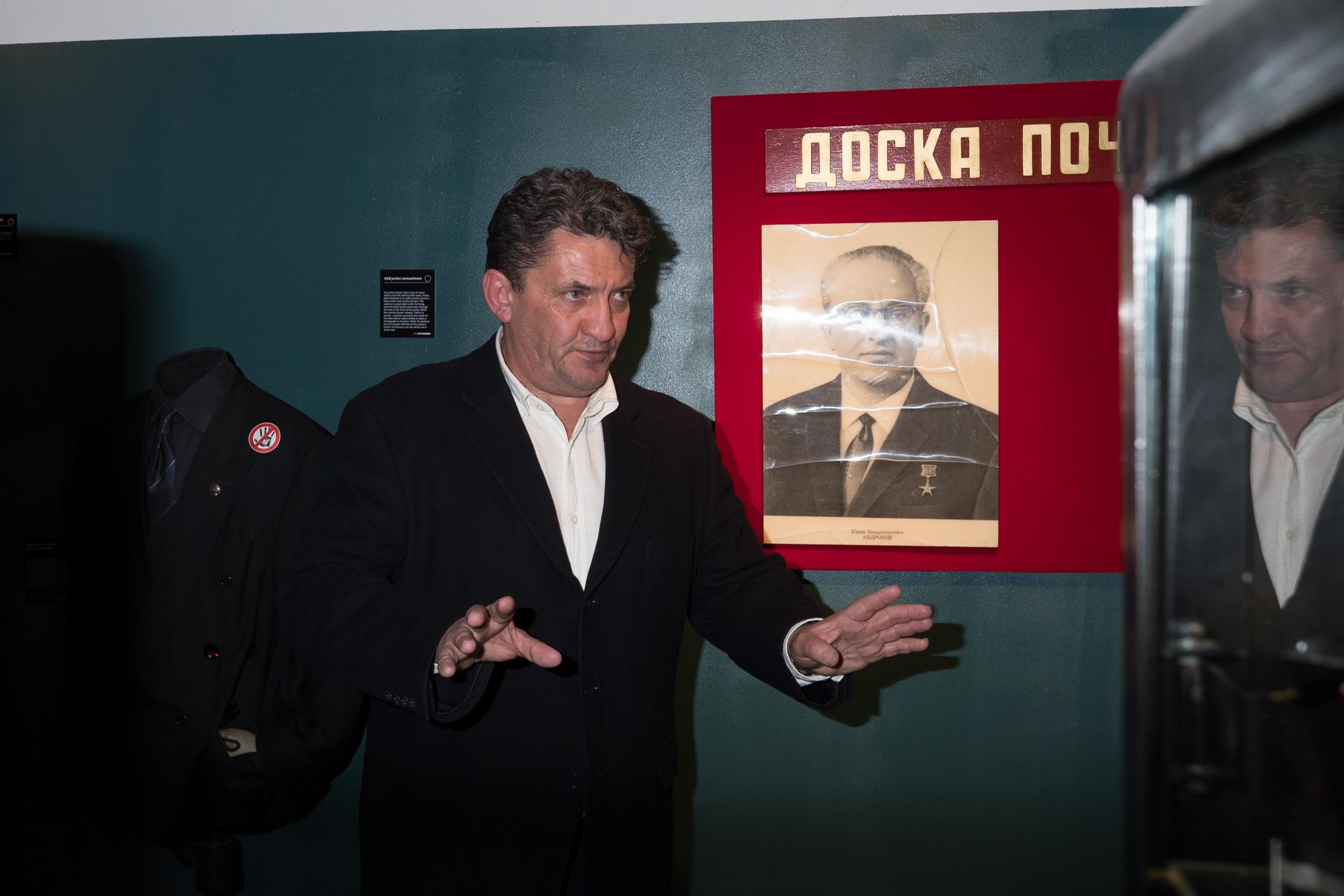 KGB-8.jpg