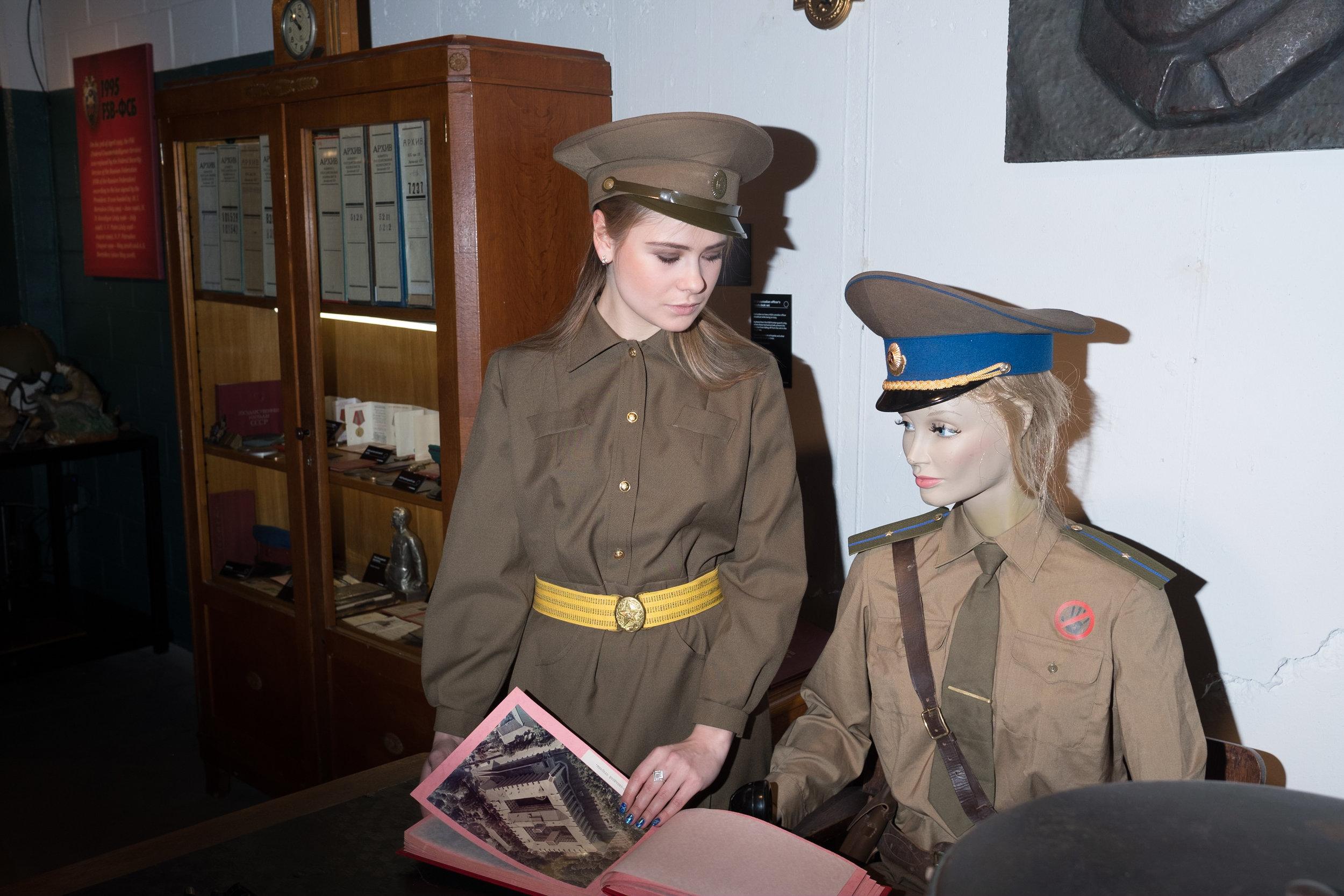 KGB-11.jpg