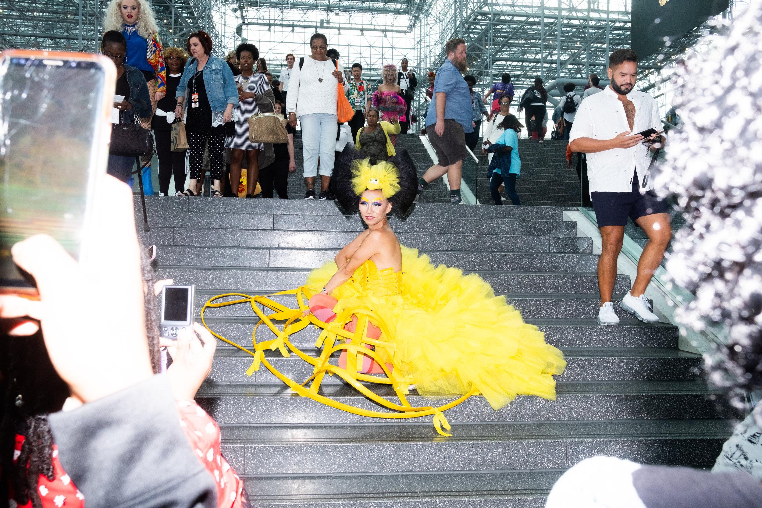 Drag_Vogue_Krule_DSCF7267.jpg