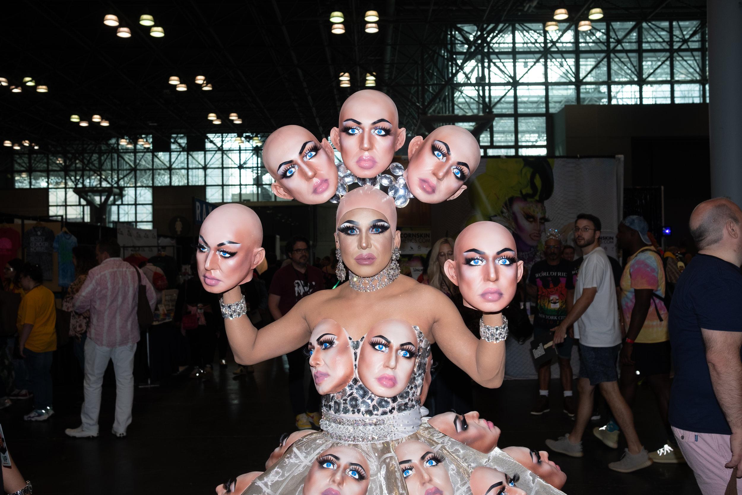 Drag_Vogue_Krule_DSCF7519.jpg