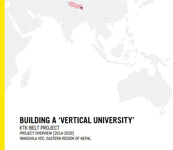 Building A vertical Universe.png