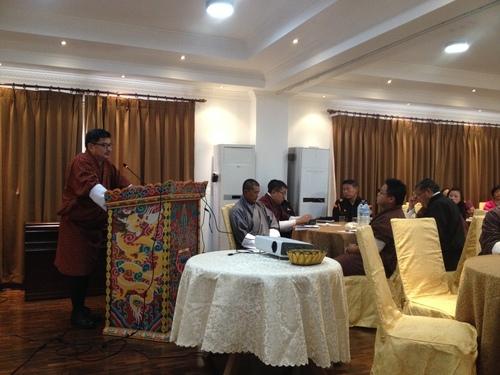 Laurence Brahm - Bhutan 1.jpeg