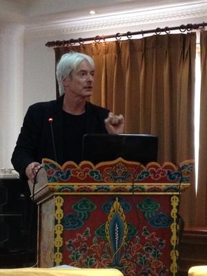 Laurence Brahm - Bhutan 2.jpeg
