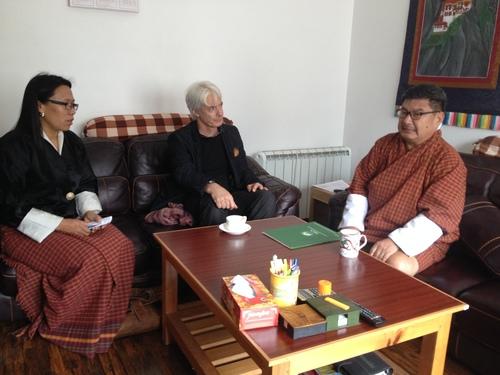 Laurence Brahm - Bhutan 3.jpeg