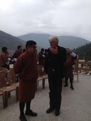 Laurence Brahm - Bhutan 4.jpeg
