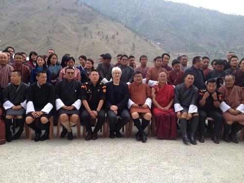 Laurence Brahm - Bhutan 5.jpeg