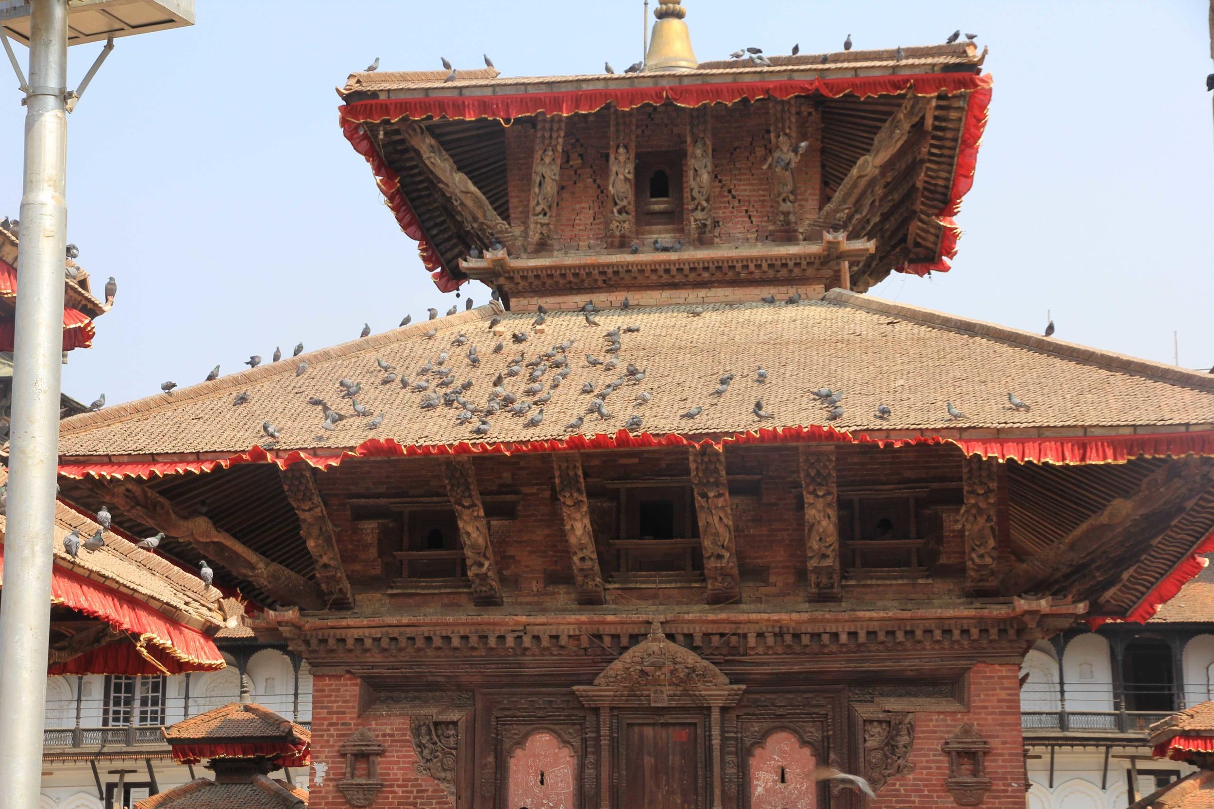 Sulema temple 1.jpg