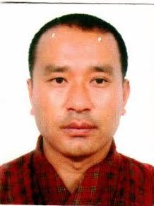 Tshering Tashi.jpg