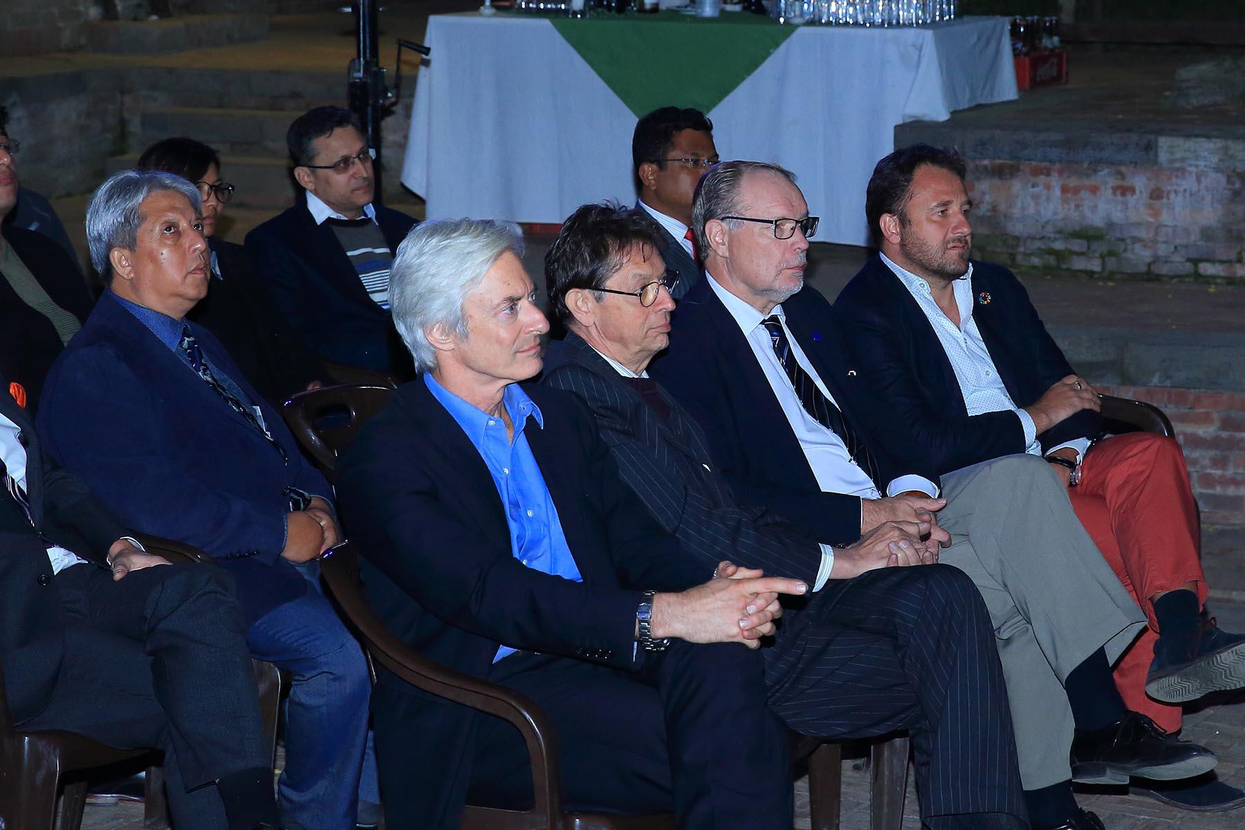 Himalayan-consensus-summit-20171114_MG_0521.JPG