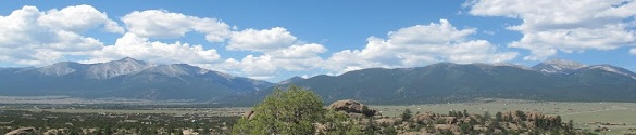 Durango 2012