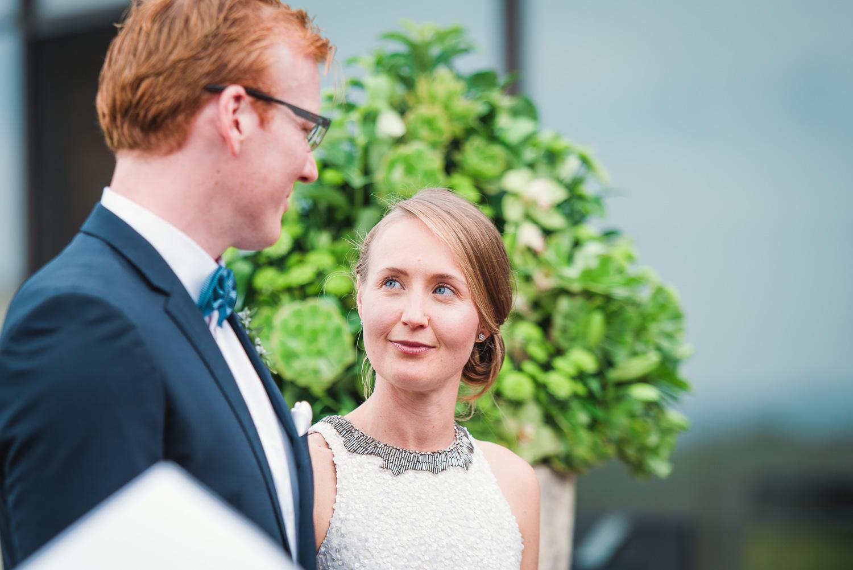 Wedding-8350.jpg