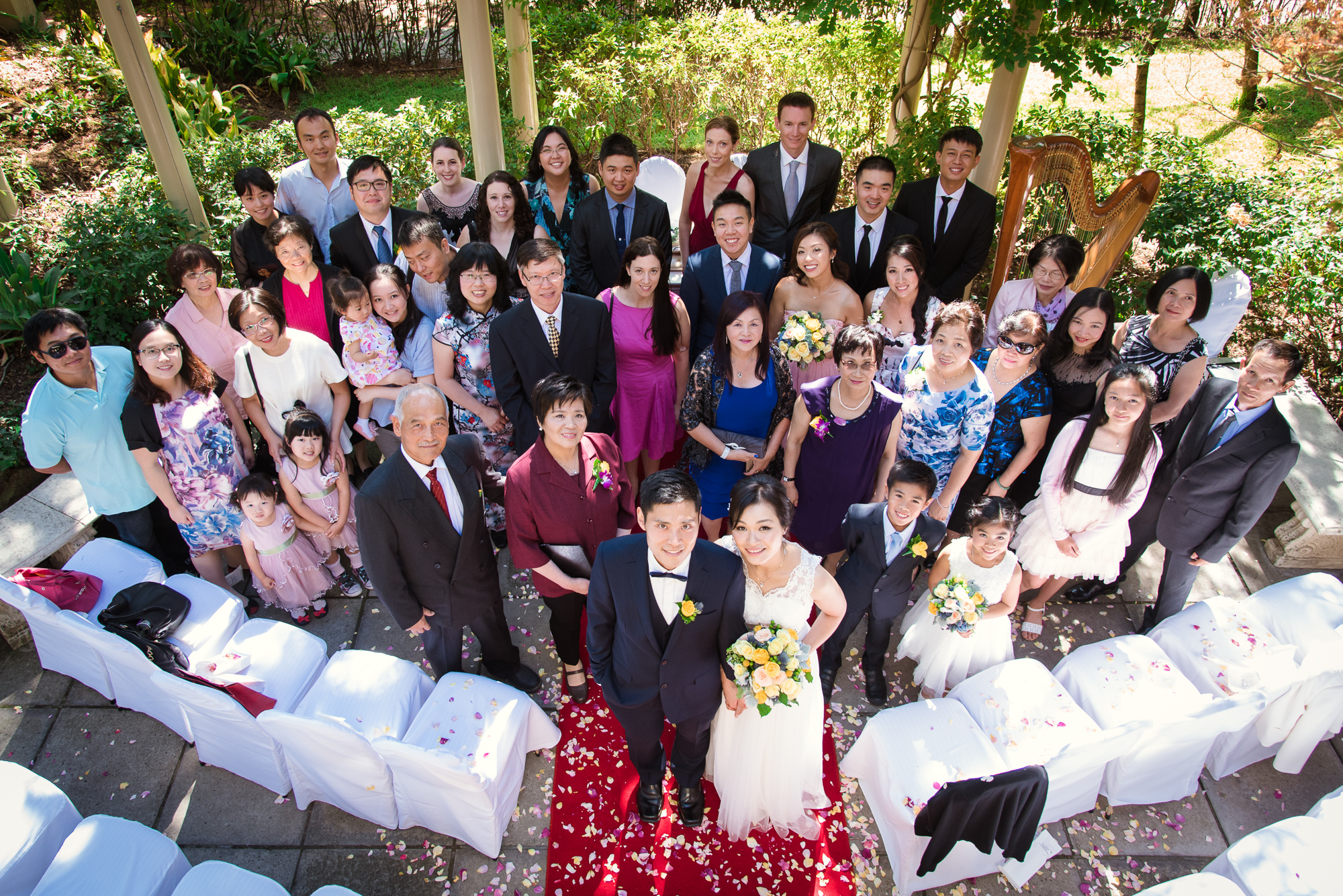Wedding-1635.jpg
