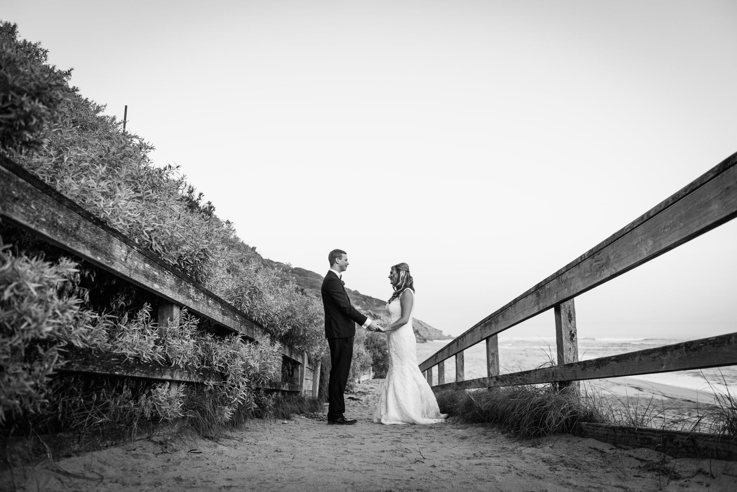 wedding-7181.jpg