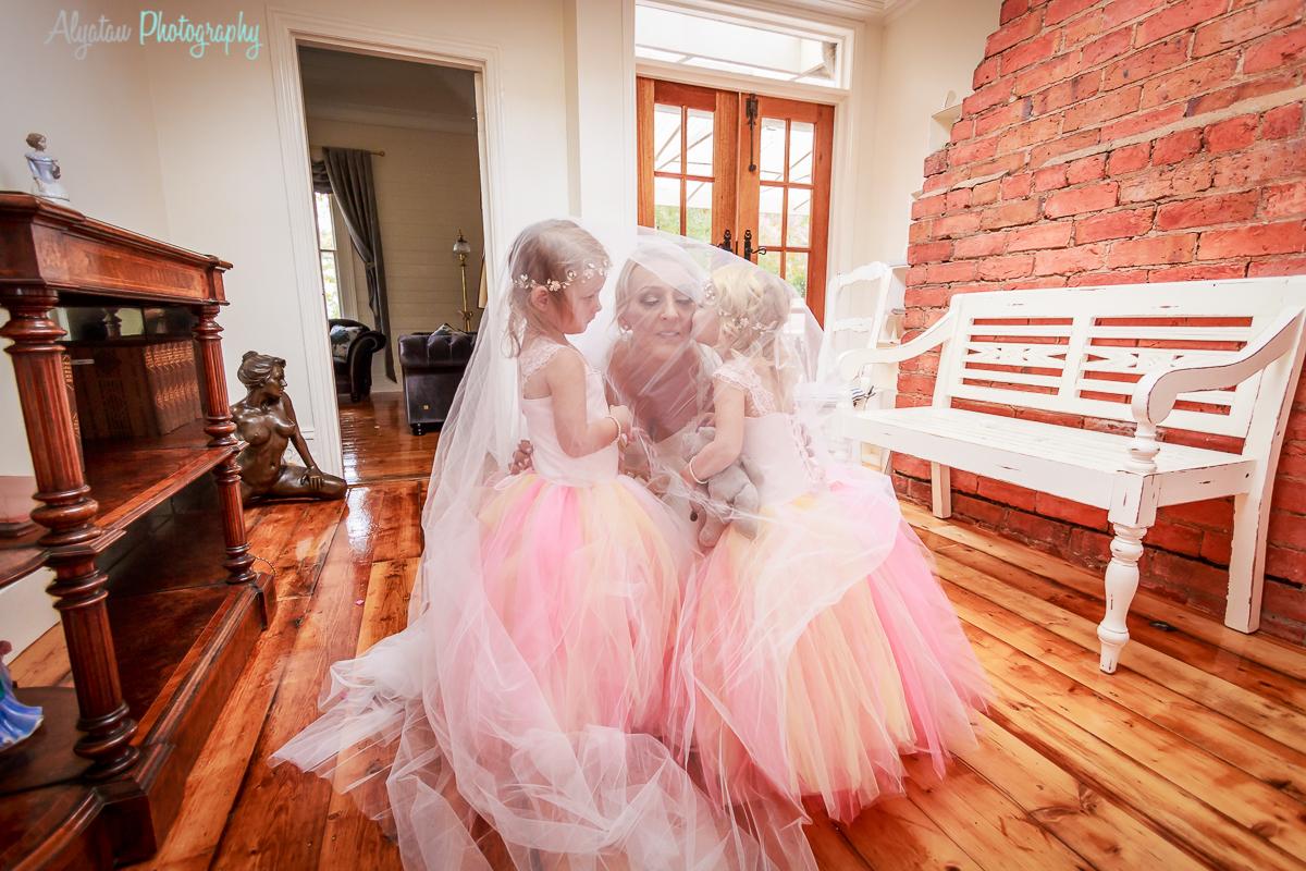 Wedding-9116.jpg
