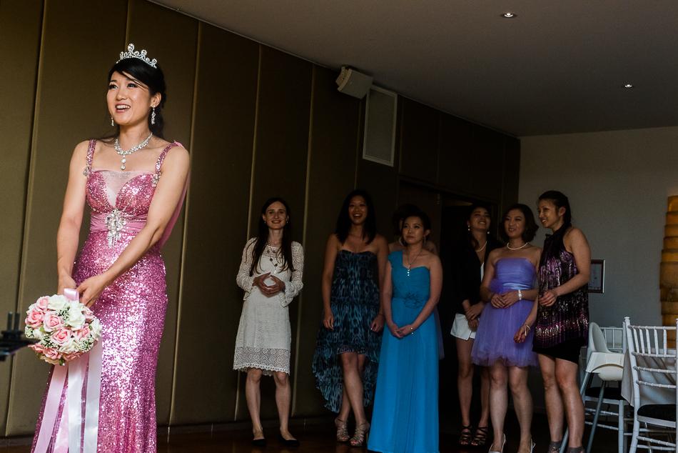 WeddingSophiaChris-123.jpg