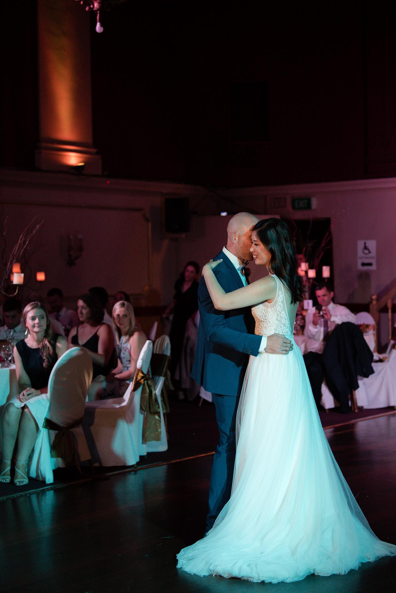 weddings-1783.jpg