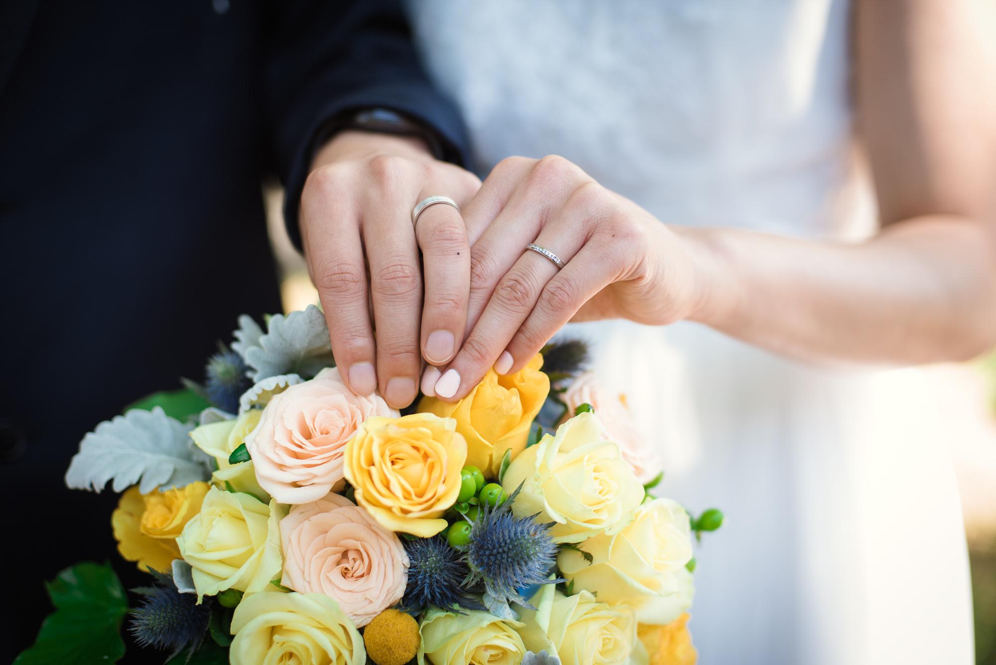 Wedding-1782.jpg