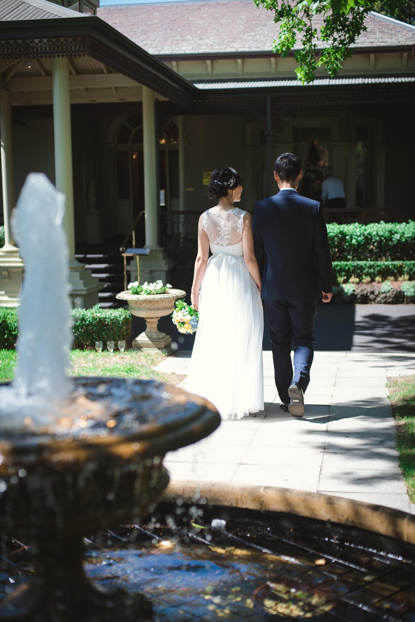 Wedding-1755.jpg
