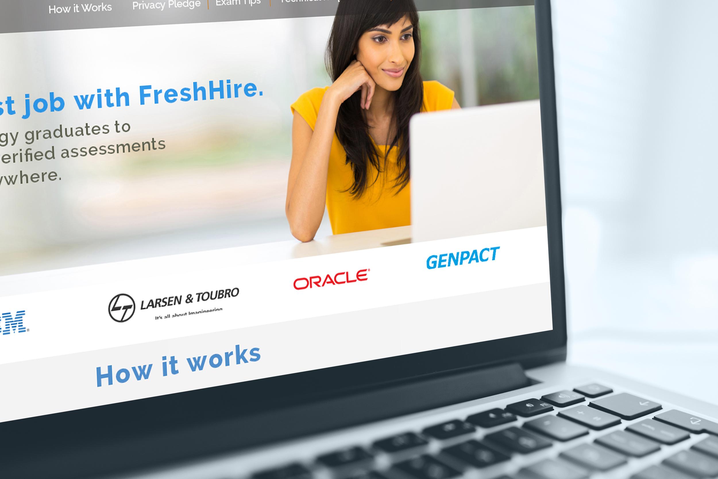FreshHire-Website-Mockup-1.jpg