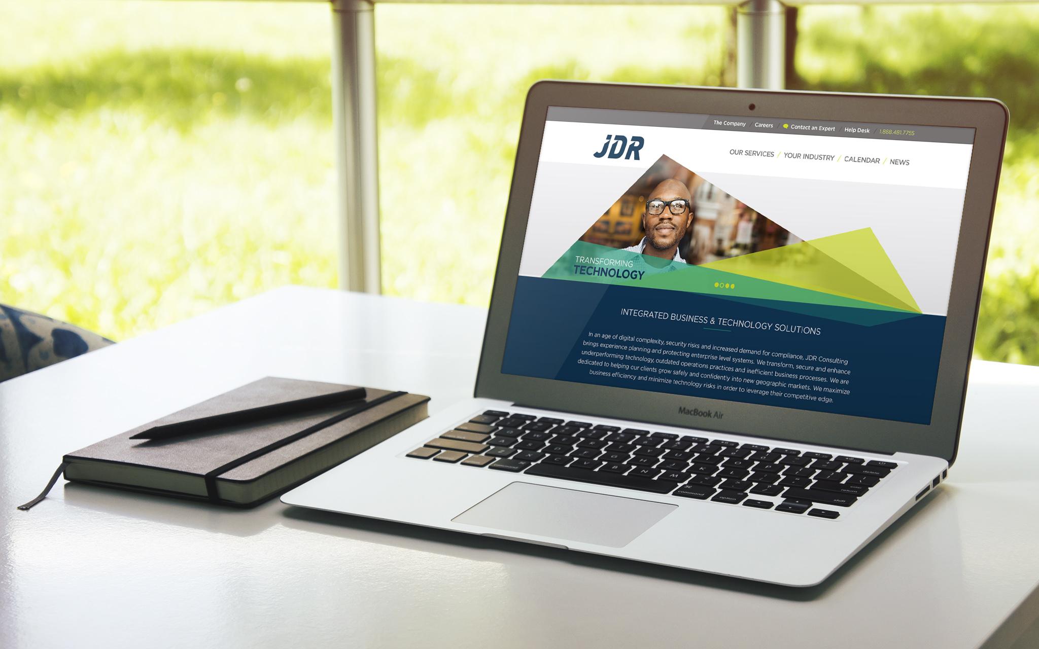 JDR-Macbook-Scene-1.jpg