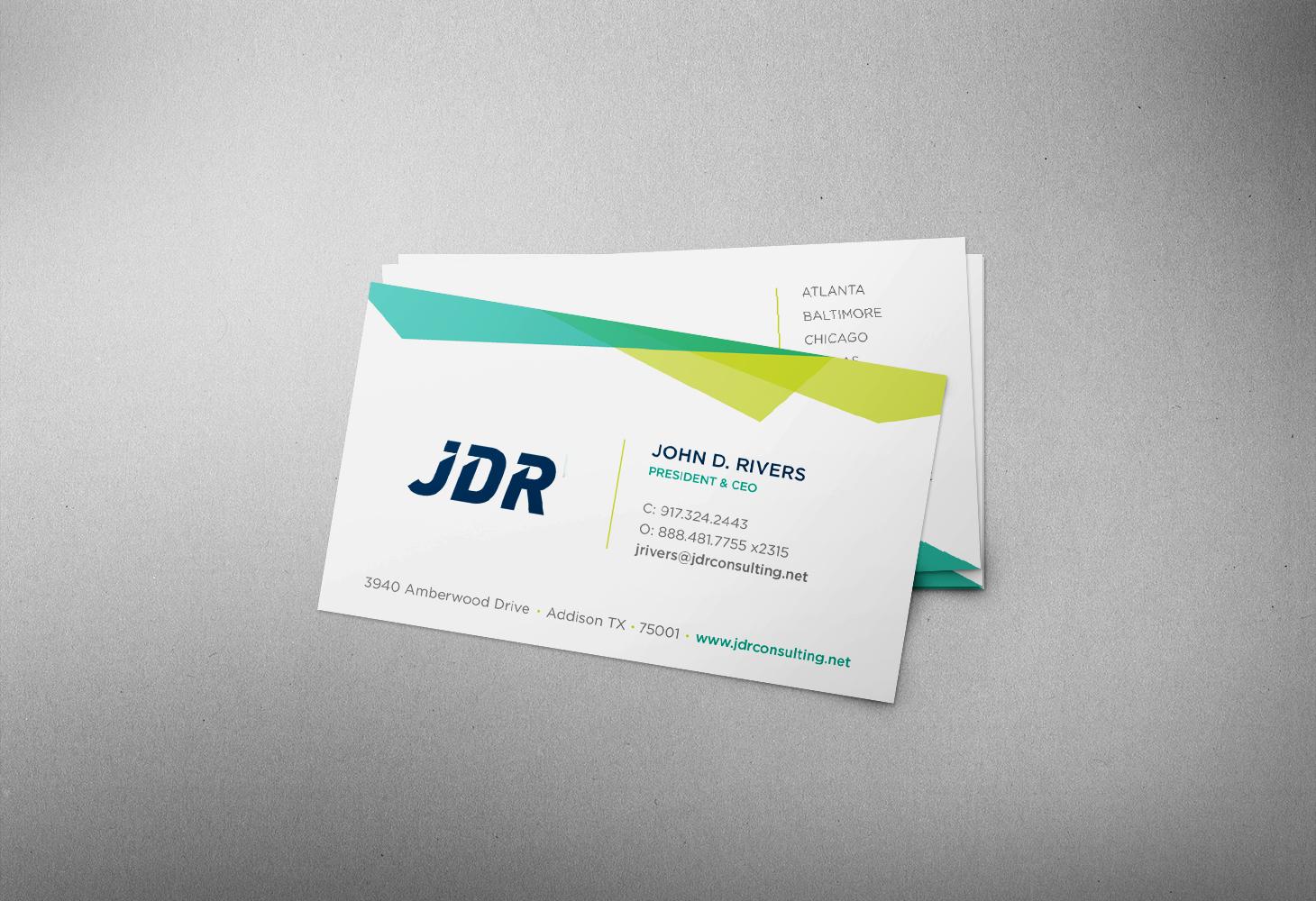 JDR-Business Card Mockup.jpg