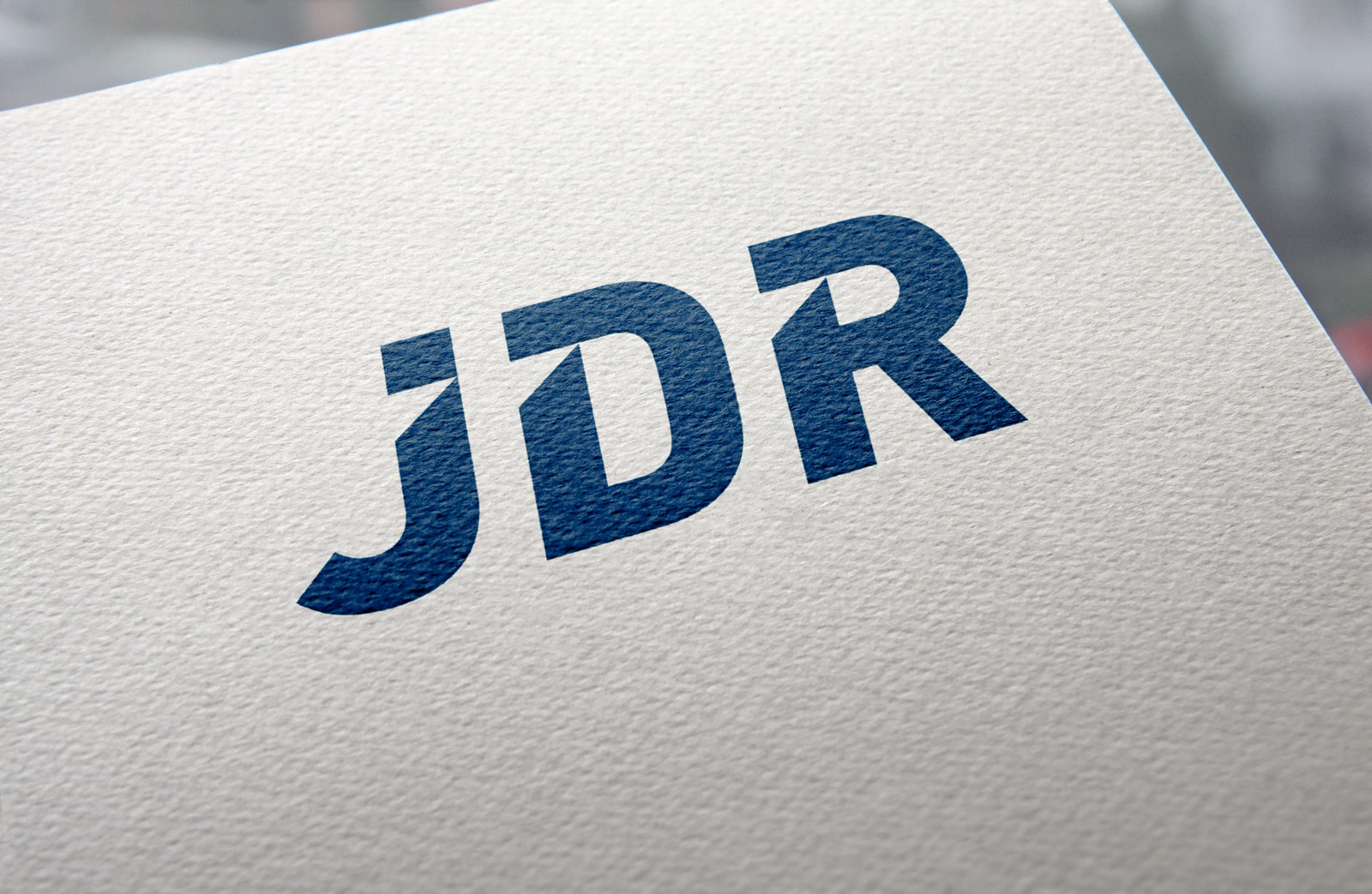 JDR-Natural-Paper-Printed-Logo-MockUp3-uncropped.jpg