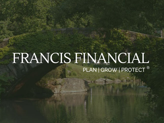 """<a href=""""/francis-financial"""">VIEW CASE STUDY</a>"""