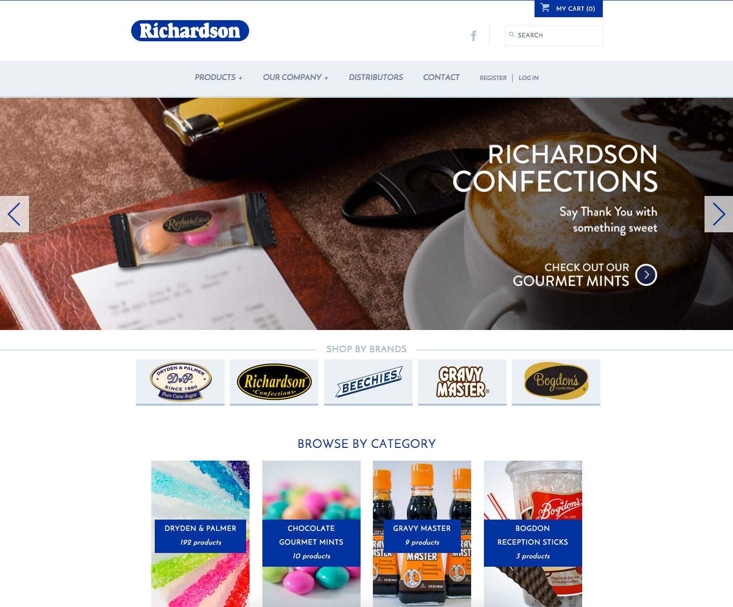 richardson-3.jpg