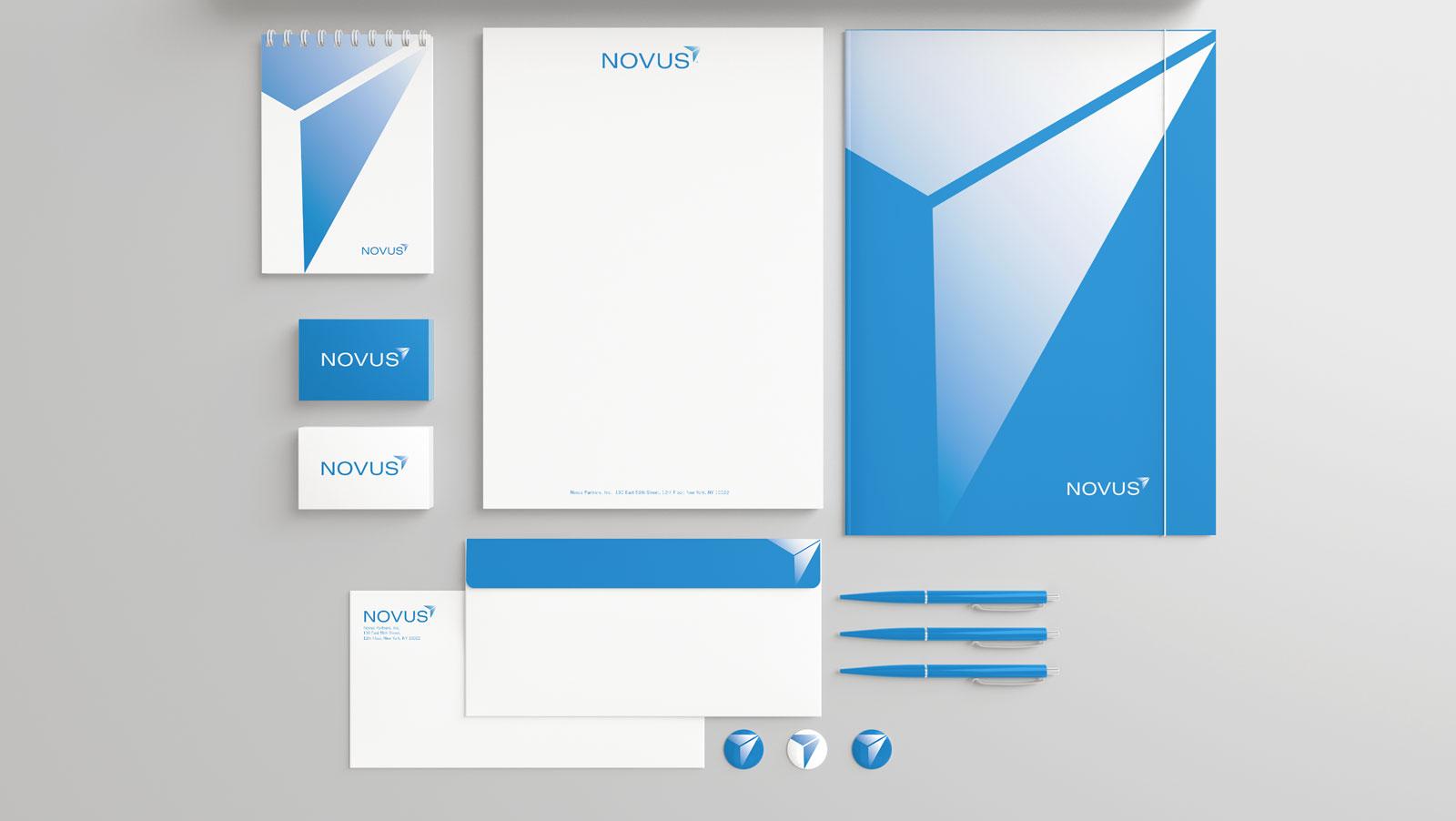Novus-Corporate-Identity-Mockup.jpg