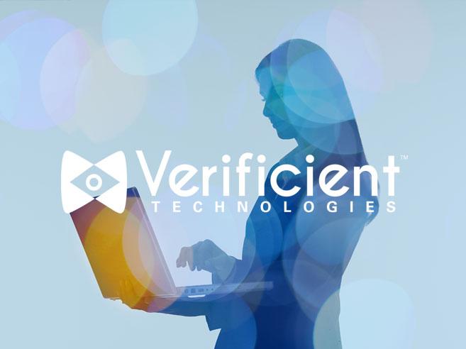 """<a href=""""/verificient-technologies"""">VIEW CASE STUDY</a>"""