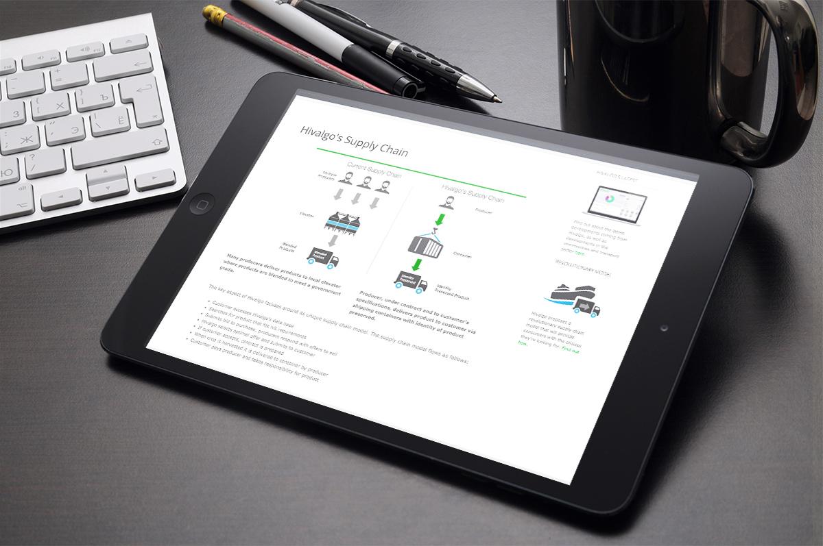 Hivalgo-iPad-with-keyboard-and-cup.jpg