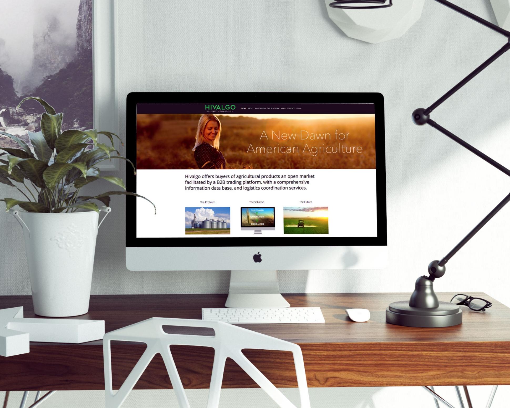 Hivalgo-iMac-mockup-with-poster-frame.jpg