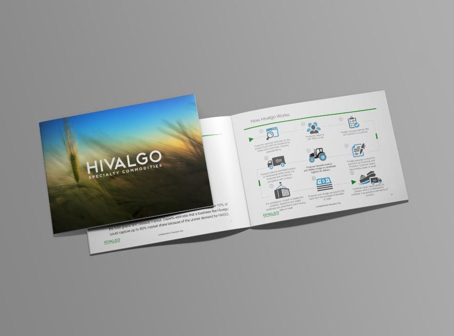 Hivalgo-A4-Landscape-Booklet-Mockup---Free-Version.jpg